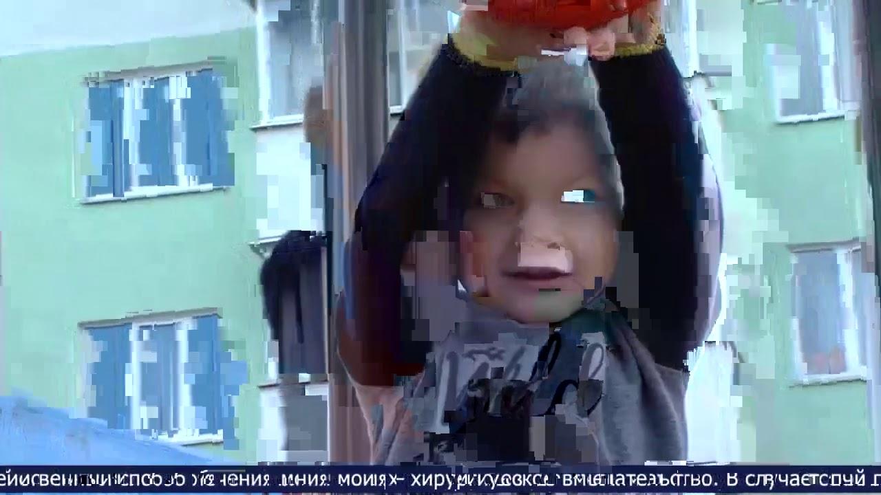 Видео. Новости Коломны на 13 августа 2020