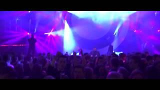 Baixar Fenomeno - Music Dome
