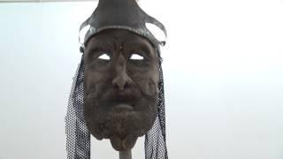 Հայկ նահապետից մինչև  Պավլիկ Մանուկյան