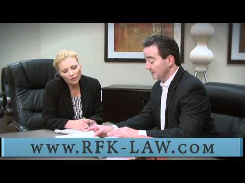 Los Angeles CA Insurance Law Attorney Beverly Hills Denied Insurance Claim Lawyer California