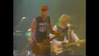 Cheap Trick Rare Live  I Can
