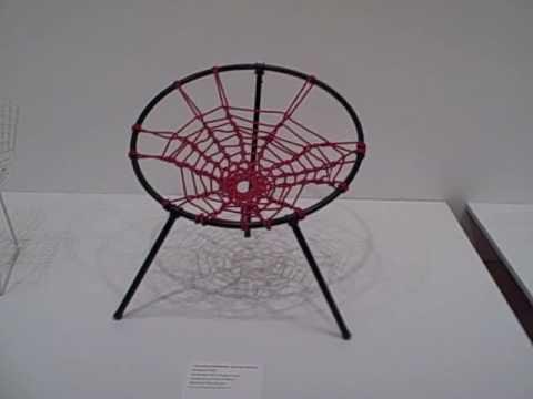 Twentieth Century Chairs