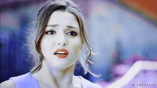 Dil Ro Raha Hai Mera Murat And Hayat Sad Song Heart Touching T K Full HD Video 2017 Aayi JViM