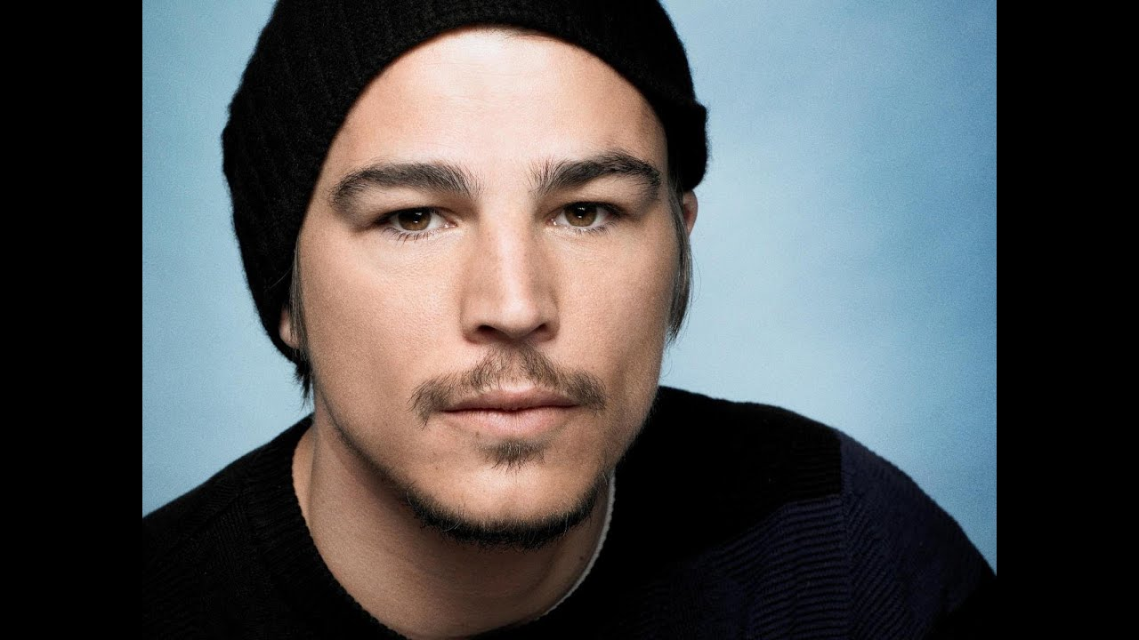 josh hartnett forum