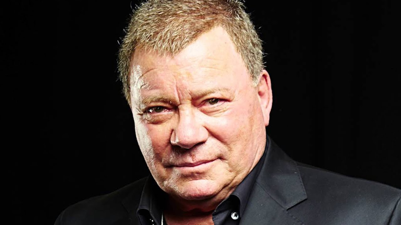 William Shatner nudes (83 pics), photos Feet, Instagram, panties 2017