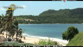 Litibu Riviera Nayarit Mexico Vacation Video,Honeymoons,Tours,Hotel Videos