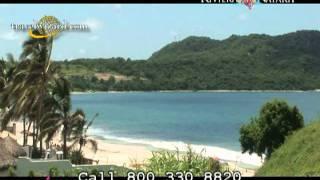 Litibu Riviera Nayarit Mexico Vacation Video,Honeymoons,Tours,Hotel Videos