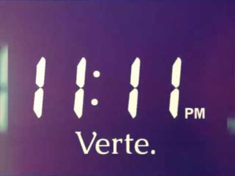 Resultado de imagen de 11:11