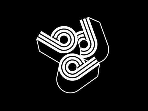 MarvelHouse - Rumble (Original mix) PUMPZ D069