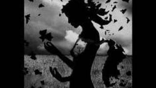 φευγω γιατι εισαι θανατος(θελω να ζησω) - Βασιλης Τερλεγκας