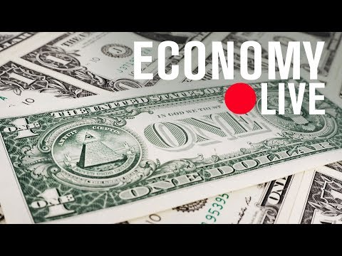 IRS and Retirement: Results from two new studies | LIVE STREAM