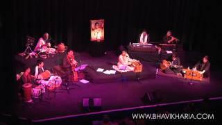 Ye Daulat Bhi Le Lo - A Tribute to Jagjit Singh