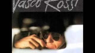 Vasco Rossi-Ciao(Strumentale)