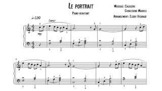 Partition piano rencontre grand corps malade
