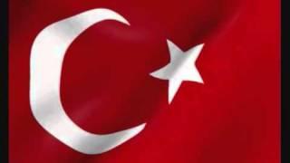 Music Of Turkey - Ercan Irmak - Eledim Eledim