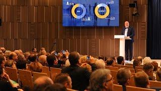 видео VIII съезд Советов. Принятие новой Конституции СССР