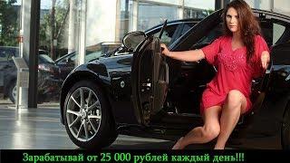 Отзыв о компании «Epay Contact» и блоге Алексея Гордеева
