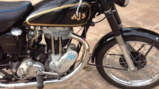 mqdefault Motorcycle For Sale 48 253407