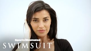 SI Swimsuit 2017 Casting Calls: Nicole Williams | Sports Illustrated Swimsuit