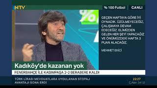Rıdvan Dilmen: ''Bunu söylemeye hakkı yok''