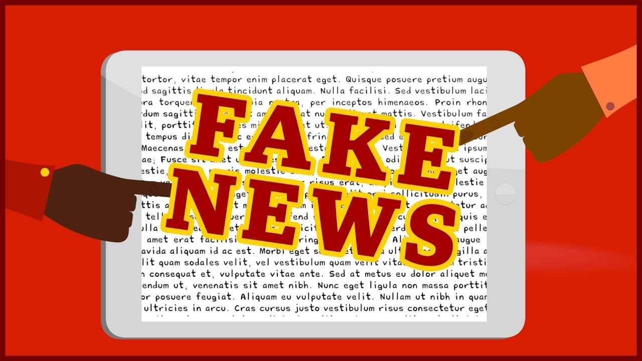 Fcake : Fauxny Bs Celebrity Fakes : Celebrity Nude Pics
