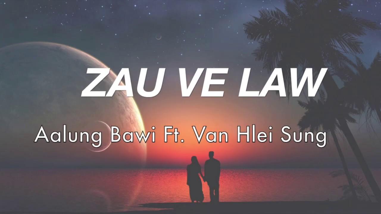 Download ZAU VE LAW