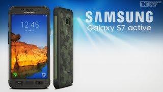 ПРОШИВКА  firmware  Samsung SM-G891A Galaxy S7 Active