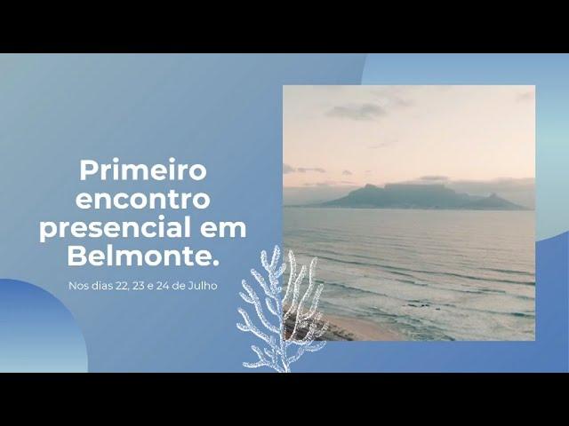 Professor AKEL AO VIVO com a Escola de Belmonte - Bahia em programa especial de sábado, venha!