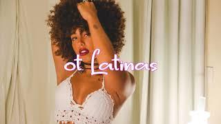 Mejor Música Latina Top Latino Songs 2018   -  Latin Music 2018  Pop & Reggaeton Latino Music 2018