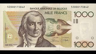 Zémire et Azor - Pantomime | André Grétry (1771)