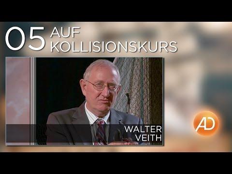 Auf Kollisionskurs (Prof. Dr. Walter Veith)