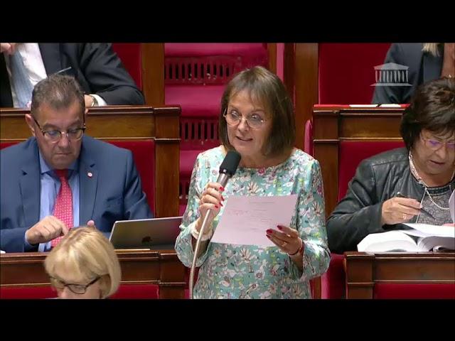 amendement visant à réduire la fiscalité des dons d'argent