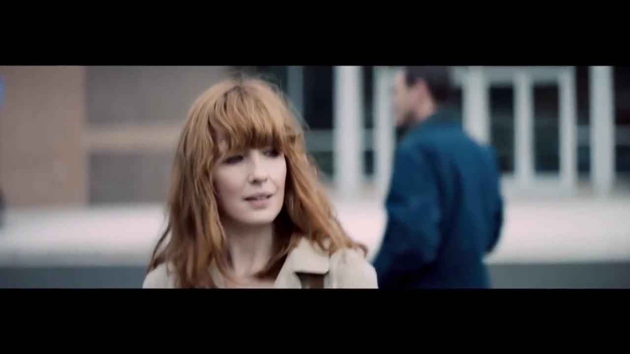 10x10 (Trailer Español HD 1080p)