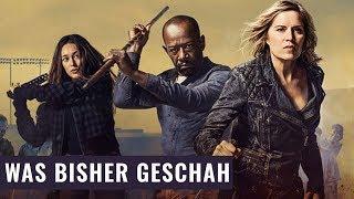 Fear The Walking Dead Recap   Wir fassen Staffel 4 zusammen!