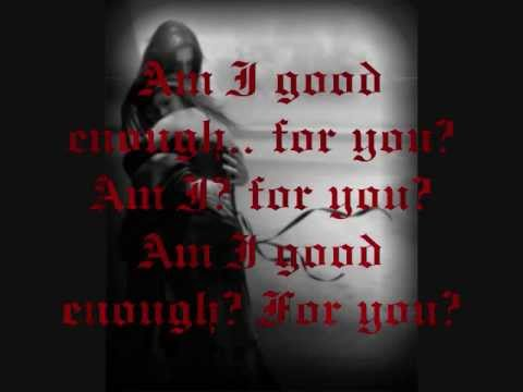 Type O Negative - Love You To Death (onscreen LYRICS!) great sound quality!