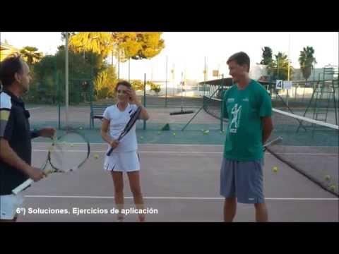 tenis-análisis-de-la-volea-de-derecha.-soluciones-6-de-6