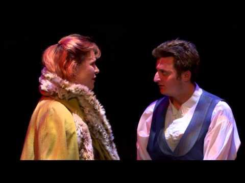 Playhouse 22: A Christmas Carol