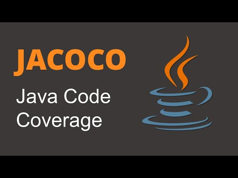 Jacoco | Java Code Coverage | Jococo With Maven
