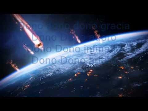 Immediate Music - Serenata Immortale (Lyrics)