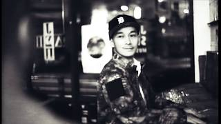 YouTube動画:Budamunk - Baseline Groove feat. DJ YUZE