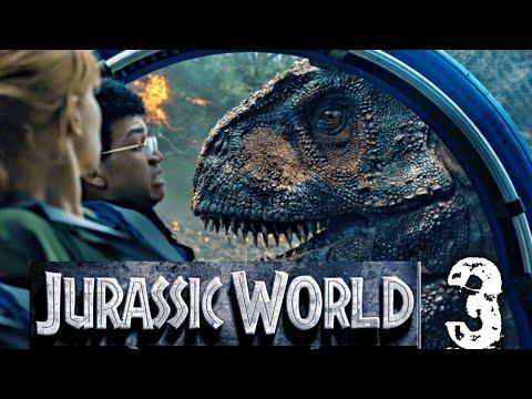 jurrasic-world-3-i-release-date-,-cast-,-plot-revealed-i