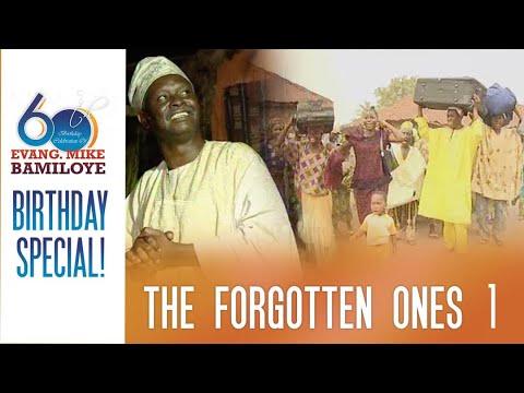 Download THE FORGOTTEN ONES 1