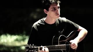 Post Malone feat. Justin Bieber - Deja Vu (acoustic cover)
