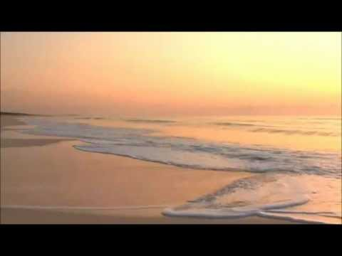 El Mar Ray Coniff.