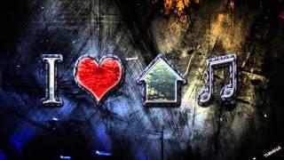 Dj Merlon ft Mondi Ngcono - Koze Kuse (Stakev