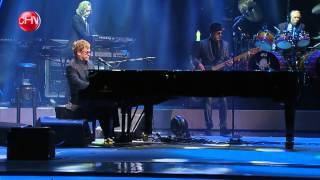 Скачать Elton John Festival De Vina Del Mar 28 02 2013