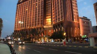 Maids Fucking hotel