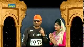 Download Khade Dholi | Sikander Maan | Manpreet Maan | Mani Star | Latest Baba Vadbhag Songs 2017 MP3 song and Music Video