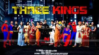 BilSila (SilSila remake) from the Malayalam Movie ' 3 kings '