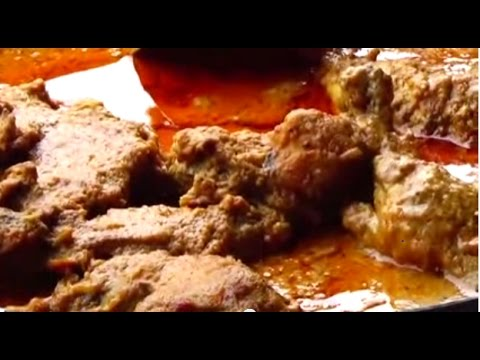 Indian foods delicious non veg mughlai cuisine by mughal shugal veg mughlai cuisine by mughal shugal of kolkata west bengal india forumfinder Choice Image